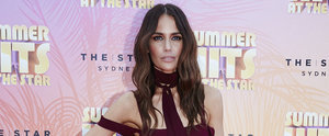 Jodi Anasta Will Be Giving Beautiful, Personalised Gifts This Year