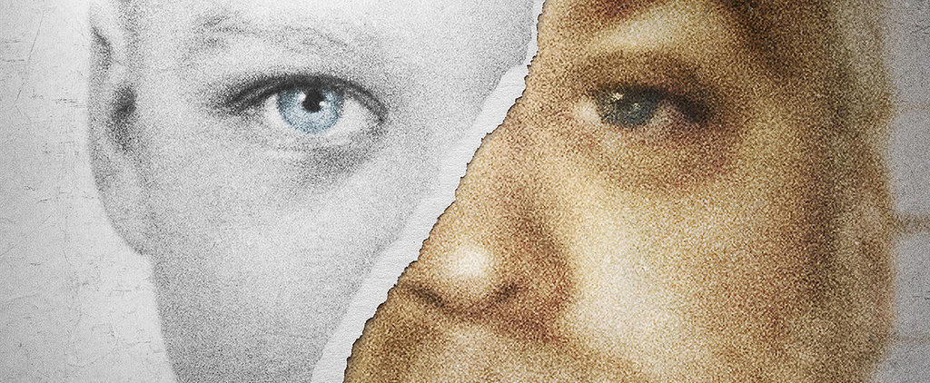 Watch the Trailer For Making a Murderer, Netflix's New Show That Has Everyone Talking