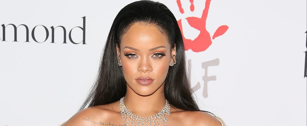 12 Naughty and Nice Gifts For Every Member of Rihanna's Navy