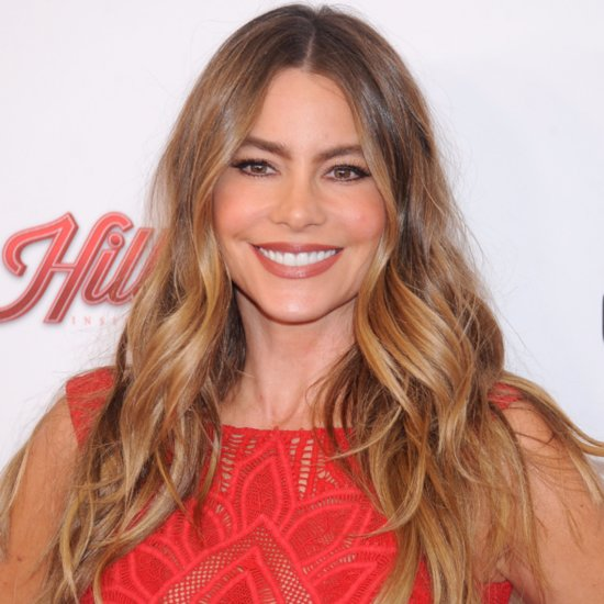 Sofia Vergara Rents Out Her LA Apartment
