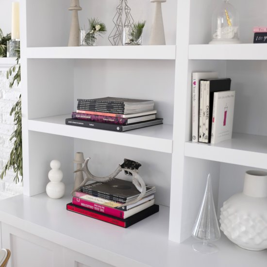 Best Online Shopping Sites For Home Decor: The Best Online Home Decor Stores To Shop