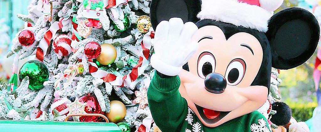 12 Experts Share Their Best Disneyland Tips