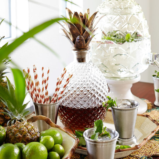 Home Decor Gifts Under $50