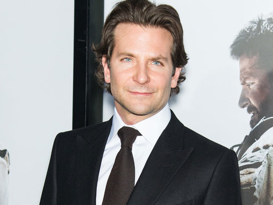 Bradley Cooper Opens Up to Barbara Walters About His Late Father