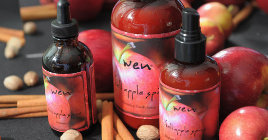 Over 200 People Sue Wen, Claiming Products Made Their Hair Fall Out