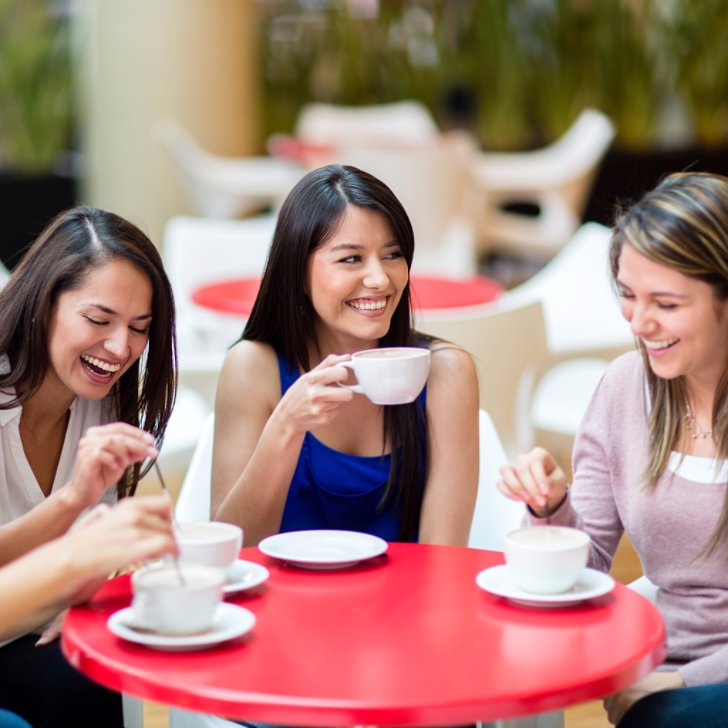 dating moms friend Why i don't want 'mom friends and a popular bar in my neighborhood even recently hosted a speed-dating night for moms the problem with mom friends is.