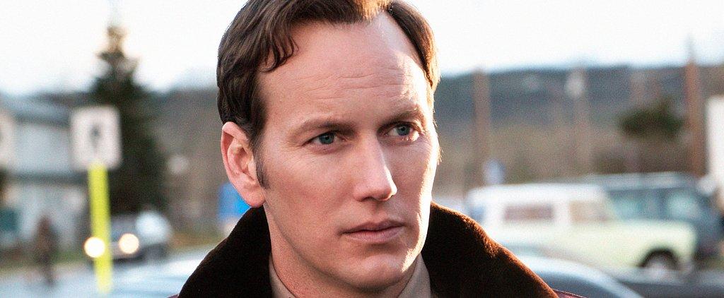 Fargo Season 2 Finale Recap: Who Makes It Out Alive?