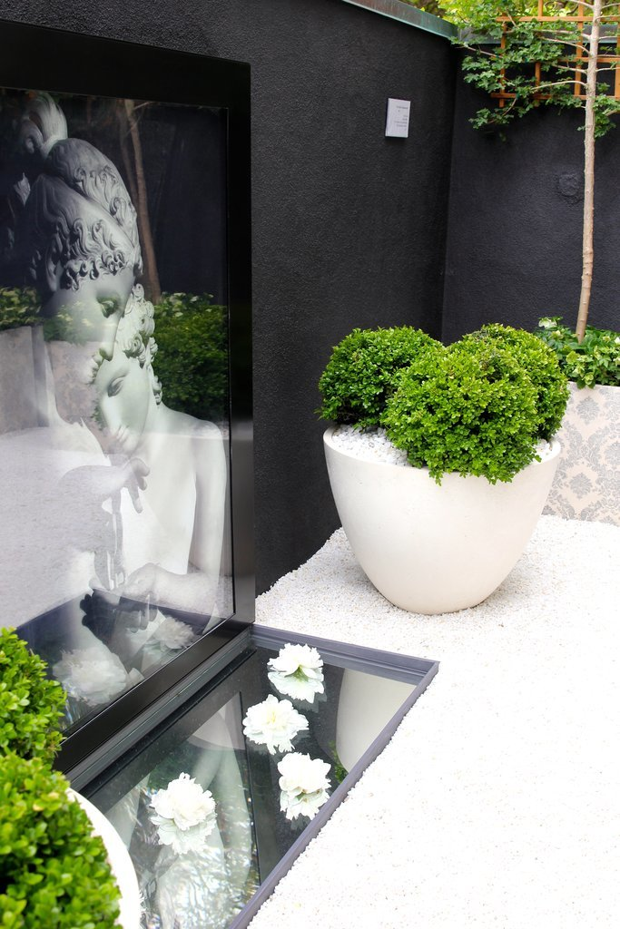 pinterest gardening trends for 2016 popsugar home