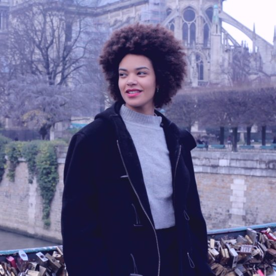 Parisiennes Share Their Tried-and-True Hair, Makeup, and Skin Care Secrets