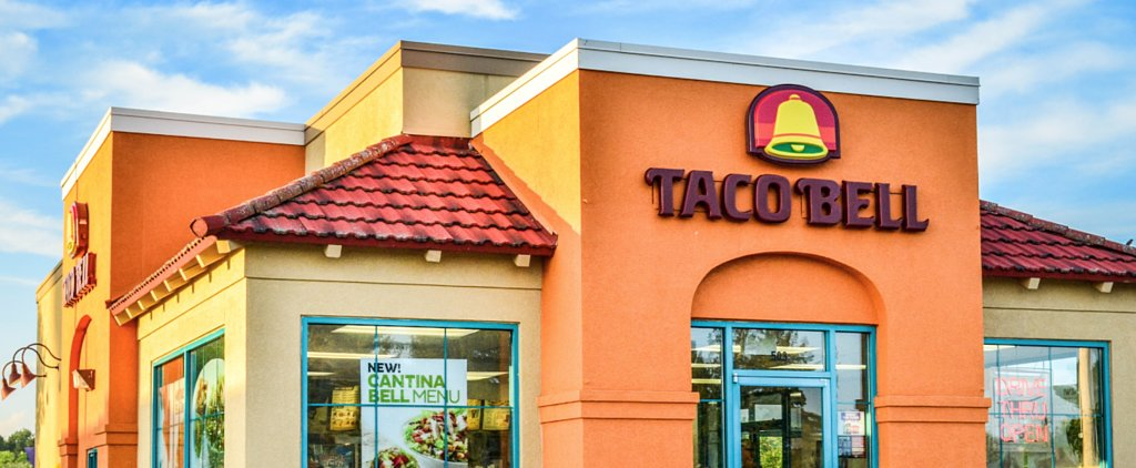 The 15 Best Fast-Food Releases From 2015