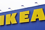 Rude Study Says Men Are Better at Assembling Ikea Furniture