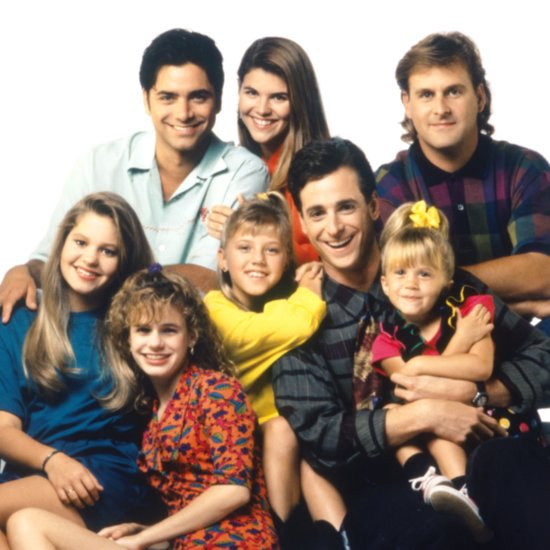 Full House: Where Are They Now?