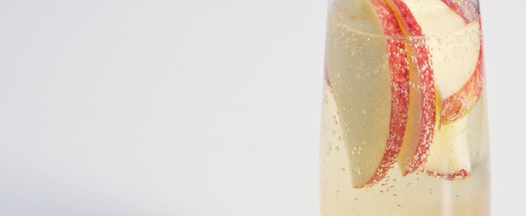 These Sparkling Cocktails Are Something to Celebrate