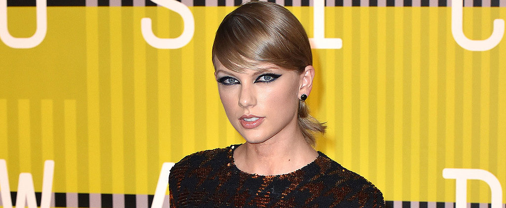 13 Great Gifts For the Die-Hard Taylor Swift Fan