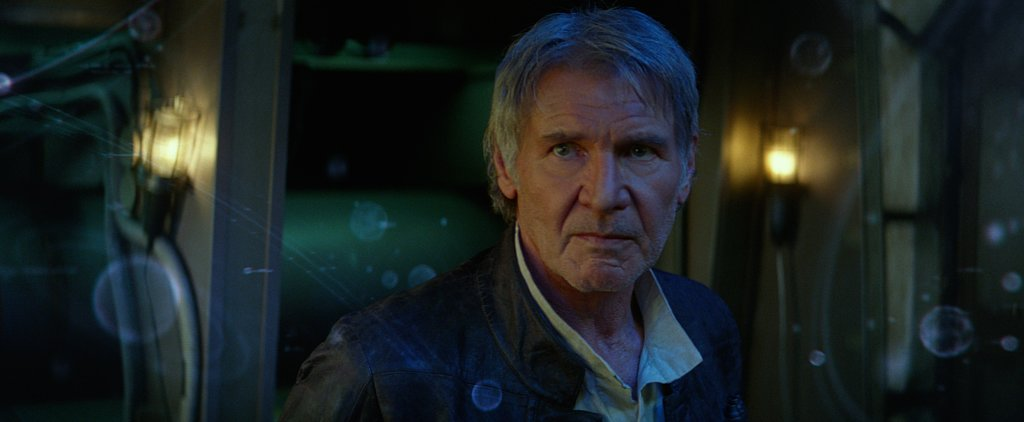 Breaking Down the Biggest Revelations of Star Wars: The Force Awakens