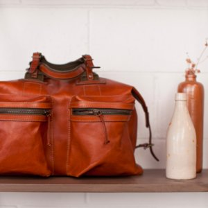 Travel Essentials That Will Help You Save