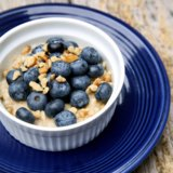 Nutritionists Reveal Exactly What to Eat For Breakfast to Drop Pounds