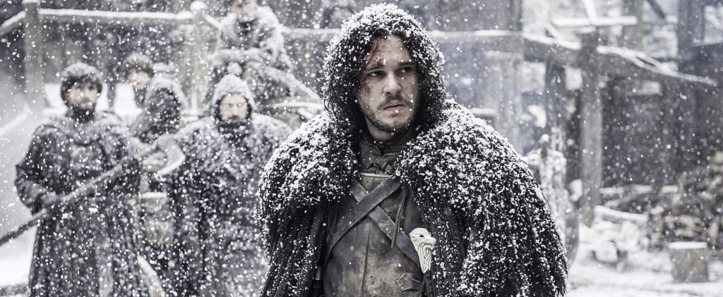 Game of Thrones Is the Most Pirated TV Show of the Year, Again
