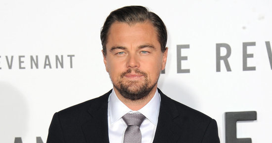 Had Leonardo DiCaprio Taken This Role, The 'Star Wars' Prequels Would've Been Very Different
