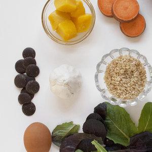 2-Week Clean-Eating Plan: Day 10 | Recipes