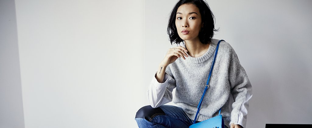 You Won't Have a Problem Sticking to These Fashion Resolutions in 2016