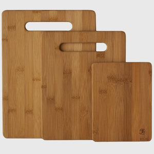 How to Care For Bamboo Cutting Boards