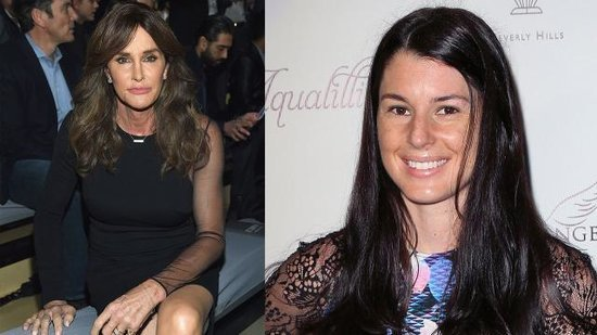 Driver Involved in Caitlyn Jenner Crash Will 'Probably' Donate Any Settlement Money to Charity