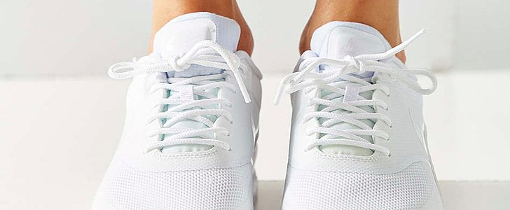 Editors Pick Their 8 Favorite Nike Sneakers