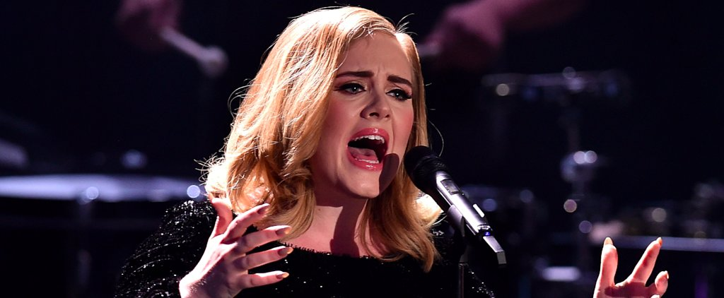 12 Artists Who Dared to Cover Adele