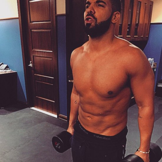 Drake's Hottest Pictures