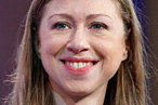 For Just $2,700 You Can Take a SoulCycle Class With Chelsea Clinton