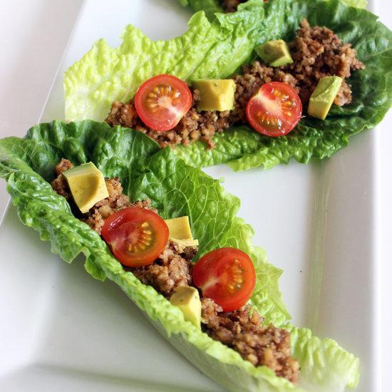 Easy Meatless Dinner Recipes