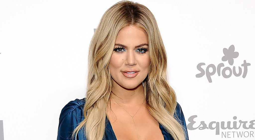 Khloe kardashian 39 s butt on keeping up with the kardashians for What s up with the kardashians