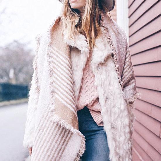 Winter Sale Styles