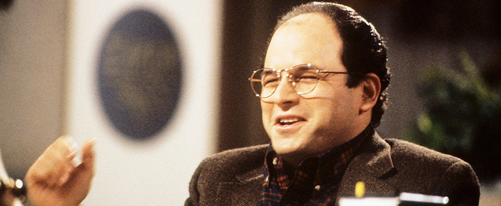 All About the George Costanza-Themed Bar That You Have to Visit