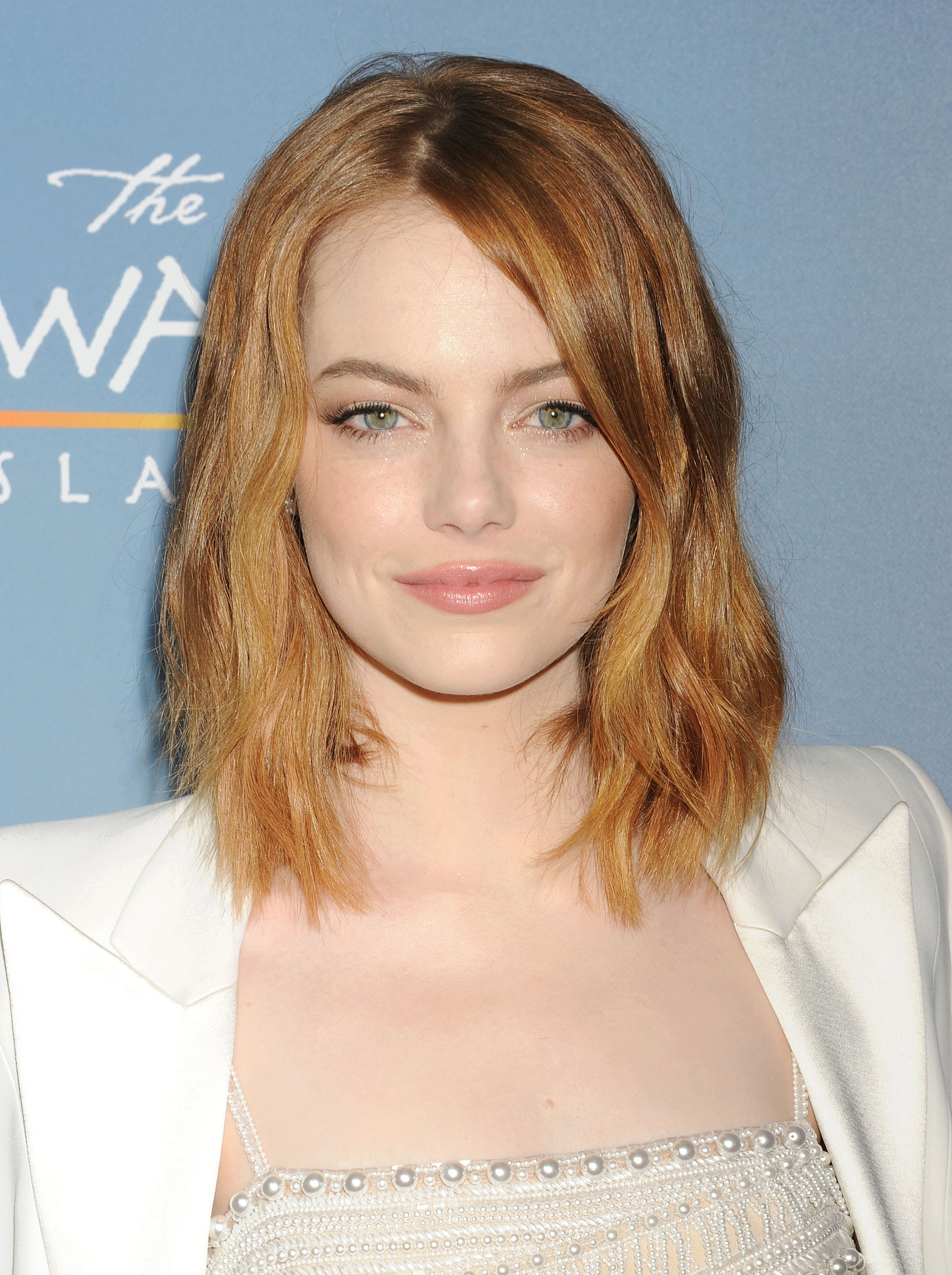 Choppy Layers | We're Calling It Now: These Will Be the 10 ...
