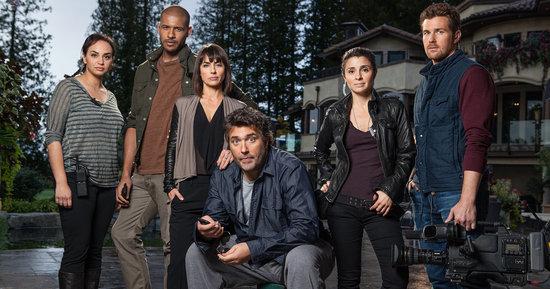 'UnREAL' Season 2 Set To Return This Summer