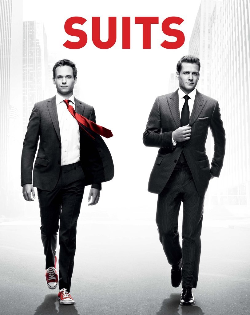 Suits Season 3 Watch Online Stream Tv | Rooter Tech