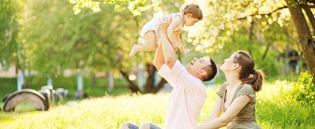 Are Smaller Families Better For Kids?