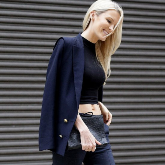 How to Style the Clothes You Already Have
