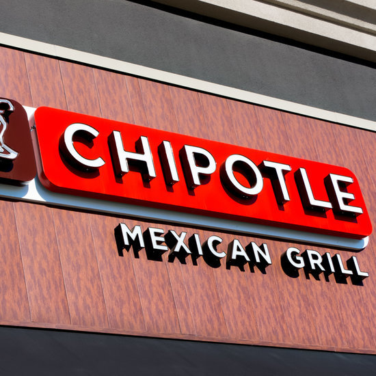 Chipotle Faces a Federal Criminal Investigation