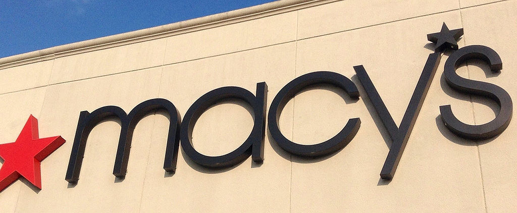 5 Things Every Shopper Needs to Know About Macy's Closings and Layoffs