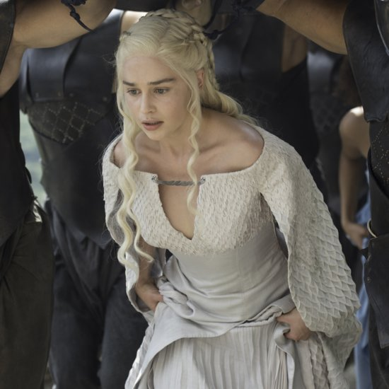 Game of Thrones Season 6 Premiere Date