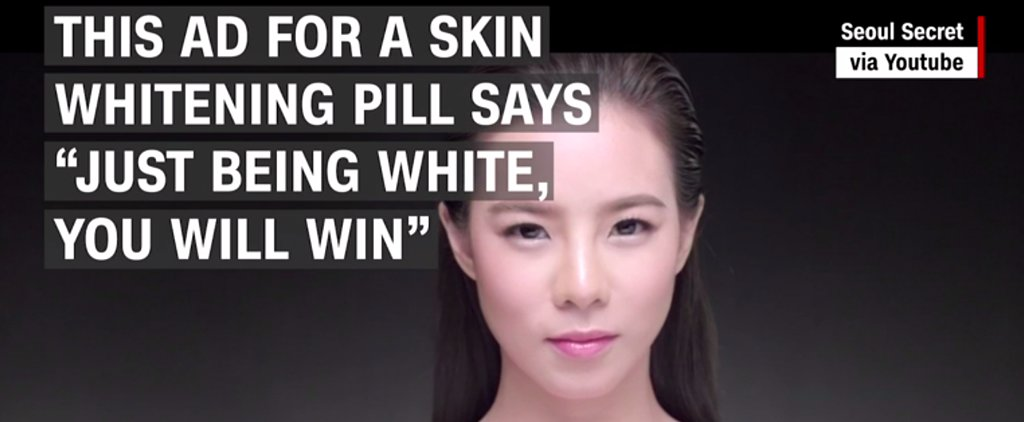 "This Video Claiming That ""Being White Is the Key to Success"" Will Make Your Blood Boil"