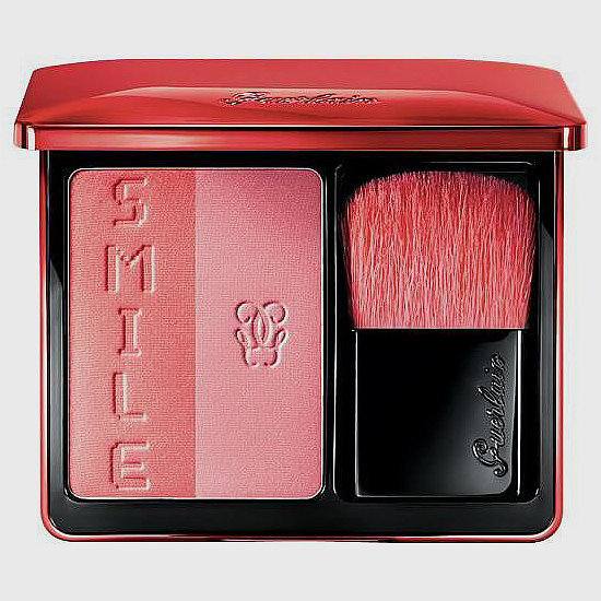 Best Beauty Products For January 2016 | Winter Shopping