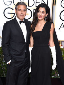 Amal-Clooney-Golden-Globes-appearance-marked-her-very-first-award