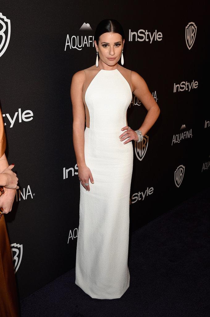 Selena Gomez Kylie Jenner Jennifer Lawrence Les Plus