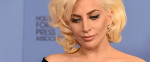 Lady Gaga Talks About Her New Album and Bringing Darkness Back Into Her Music