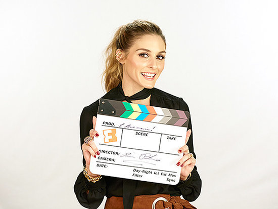 Paging Jack Bauer: How Can We Get Olivia Palermo in the Next Remake of 24?