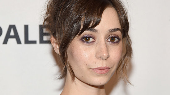 Watch 'HIMYM' Actress Cristin Milioti Cover David Bowie's 'Changes' in Off-Broadway Performance